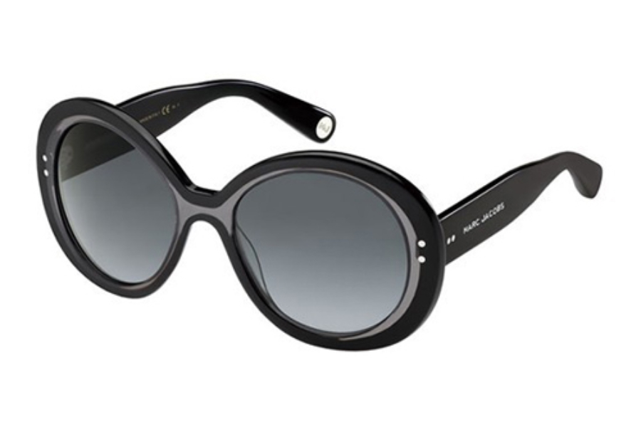 Marc Jacobs 430/S Sunglasses in Marc Jacobs 430/S Sunglasses