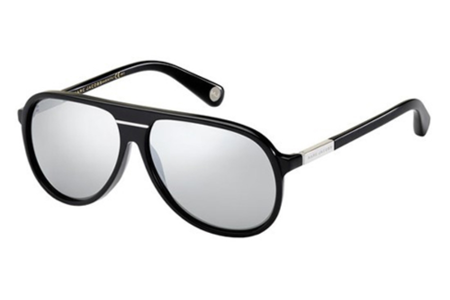 Marc Jacobs 514/S Sunglasses in Marc Jacobs 514/S Sunglasses