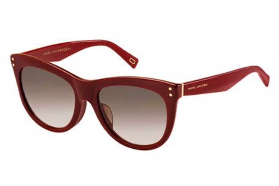 Marc Jacobs Marc 118/F/S Sunglasses in Marc Jacobs Marc 118/F/S Sunglasses