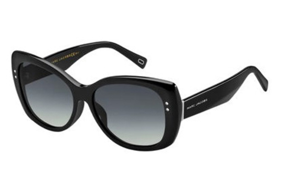 Marc Jacobs Marc 121/F/S Sunglasses in Marc Jacobs Marc 121/F/S Sunglasses