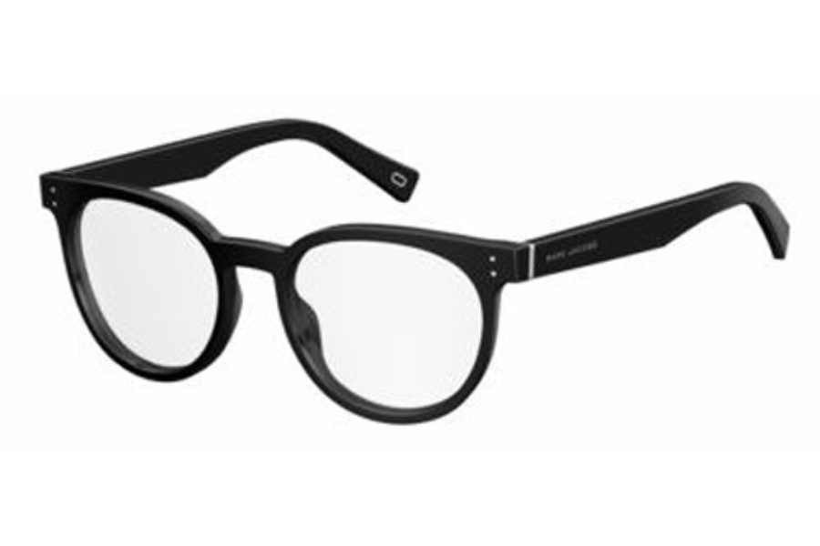 Marc Jacobs Marc 126 Eyeglasses in Marc Jacobs Marc 126 Eyeglasses