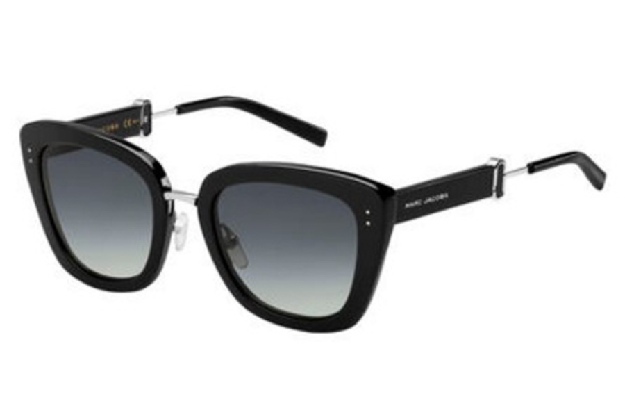 Marc Jacobs Marc 131/S Sunglasses in Marc Jacobs Marc 131/S Sunglasses