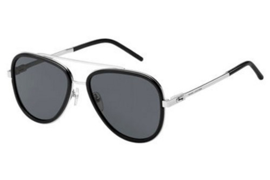 Marc Jacobs Marc 136/S Sunglasses in Marc Jacobs Marc 136/S Sunglasses