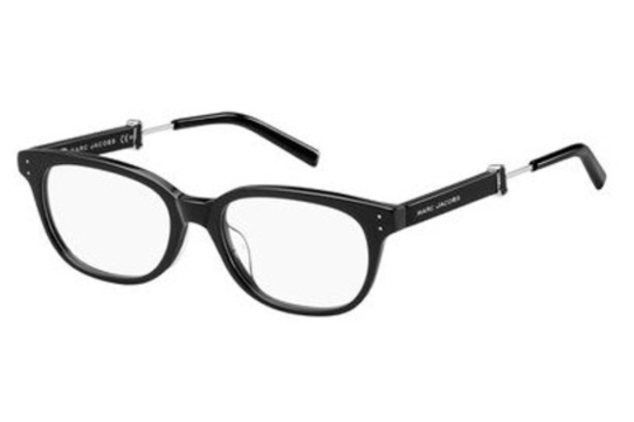 Marc Jacobs Marc 153/F Eyeglasses in Marc Jacobs Marc 153/F Eyeglasses