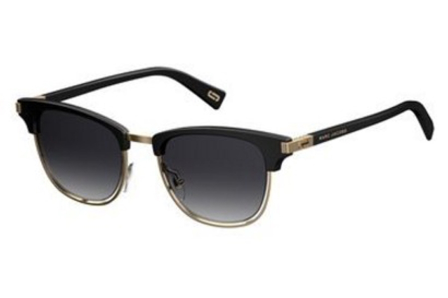 Marc Jacobs Marc 171/S Sunglasses in Marc Jacobs Marc 171/S Sunglasses