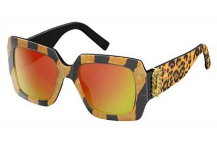 Marc Jacobs Marc 179/S/R/S Sunglasses in Marc Jacobs Marc 179/S/R/S Sunglasses