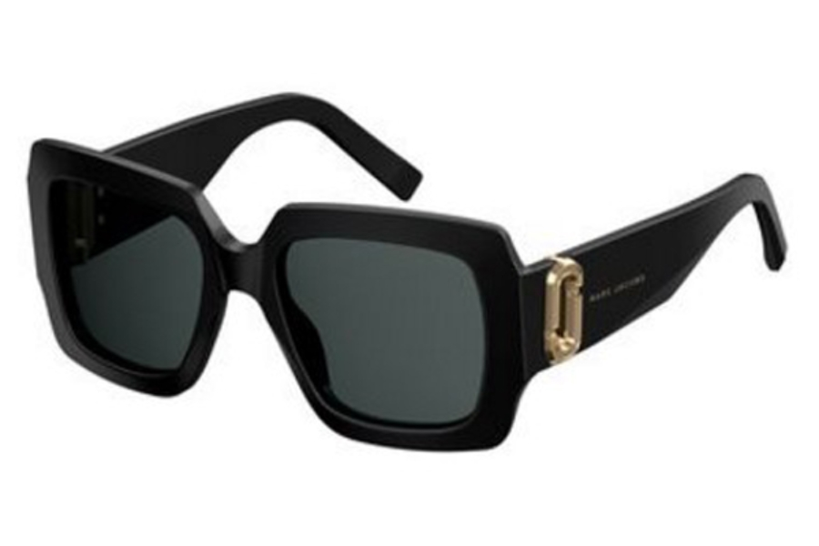 Marc Jacobs Marc 179/S Sunglasses in Marc Jacobs Marc 179/S Sunglasses