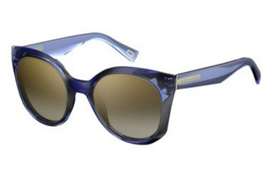 Marc Jacobs Marc 196/S Sunglasses in Marc Jacobs Marc 196/S Sunglasses