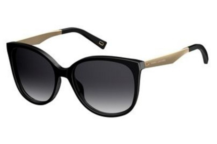 Marc Jacobs Marc 203/S Sunglasses in Marc Jacobs Marc 203/S Sunglasses