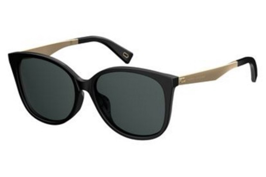 Marc Jacobs Marc 209/F/S Sunglasses in Marc Jacobs Marc 209/F/S Sunglasses