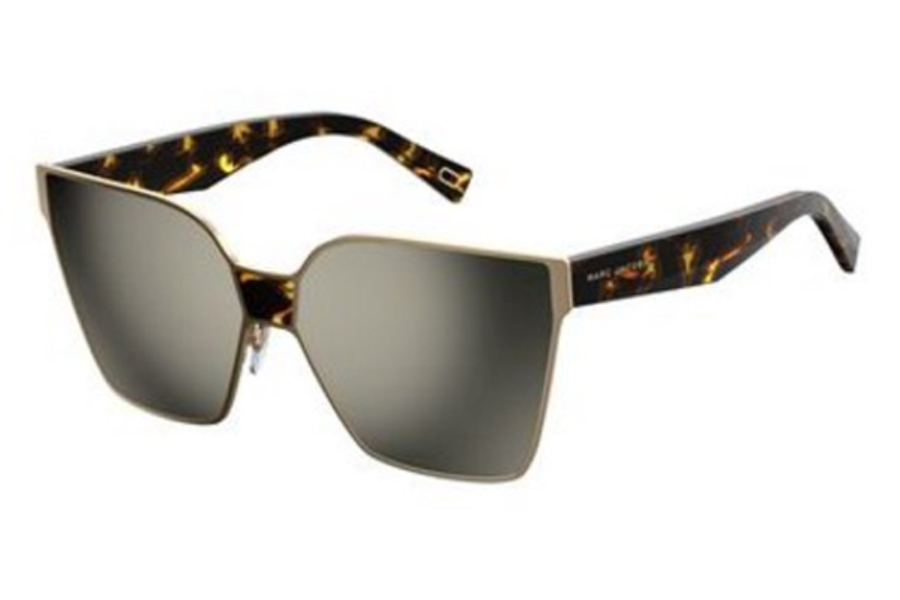 Marc Jacobs Marc 212/S Sunglasses in Marc Jacobs Marc 212/S Sunglasses