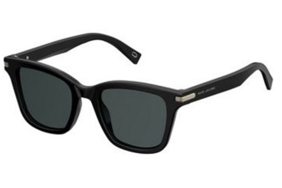 Marc Jacobs Marc 218/S Sunglasses in Marc Jacobs Marc 218/S Sunglasses
