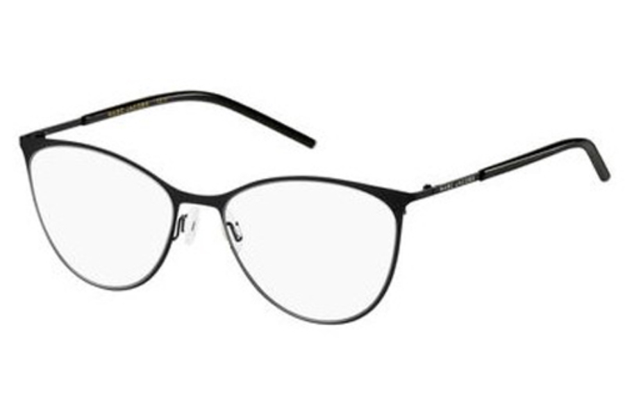 Marc Jacobs Marc 41 Eyeglasses in Marc Jacobs Marc 41 Eyeglasses