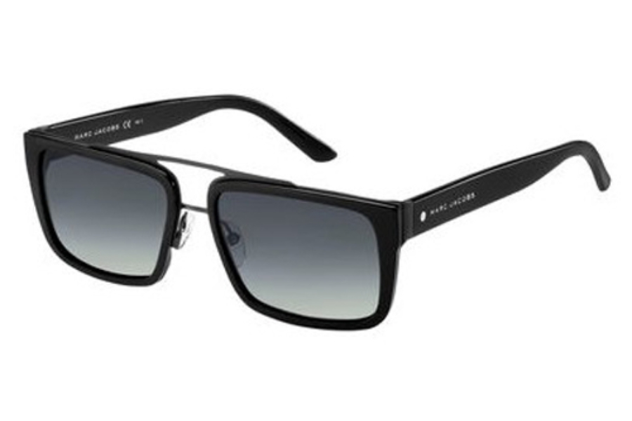 Marc Jacobs Marc 57/S Sunglasses in Marc Jacobs Marc 57/S Sunglasses