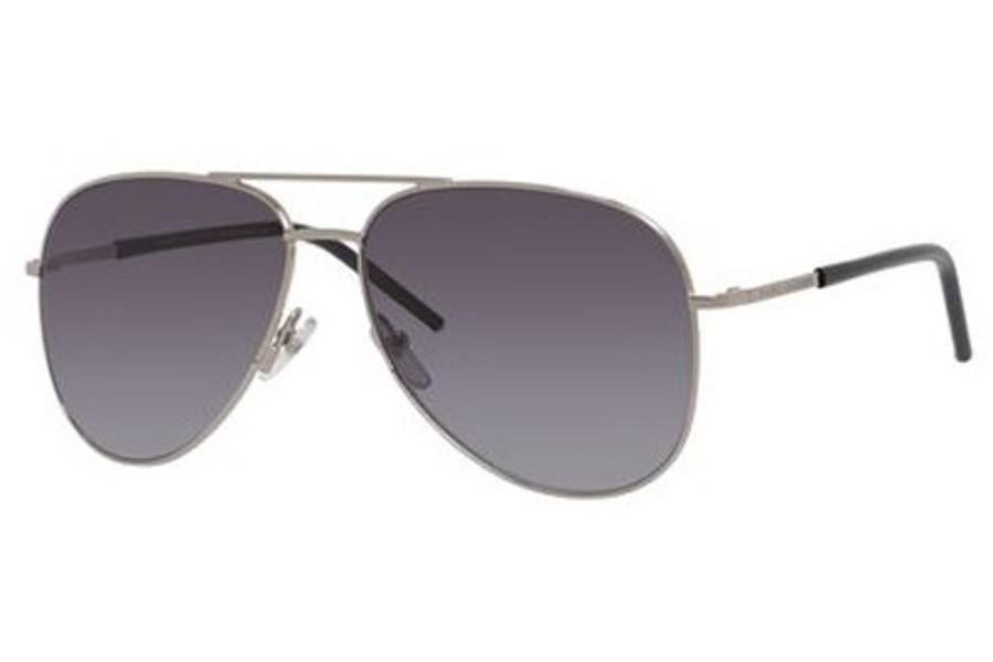 5eb96f101 ... gray cp pz lens; Marc Jacobs Marc 60/S Sunglasses in Marc Jacobs Marc 60 /S Sunglasses ...