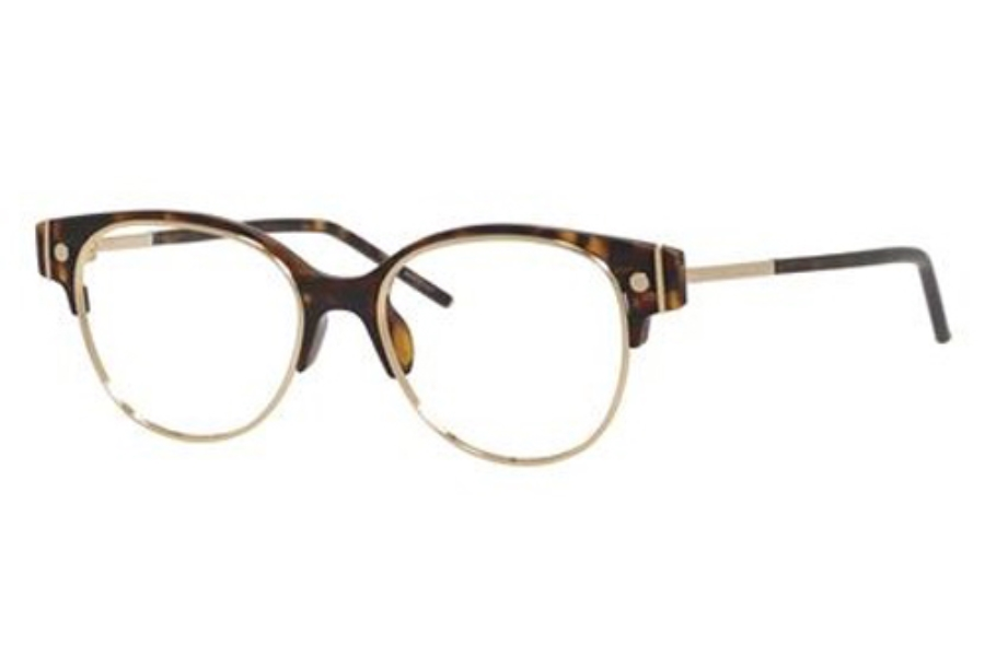 Marc Jacobs Marc 6 Eyeglasses in Marc Jacobs Marc 6 Eyeglasses
