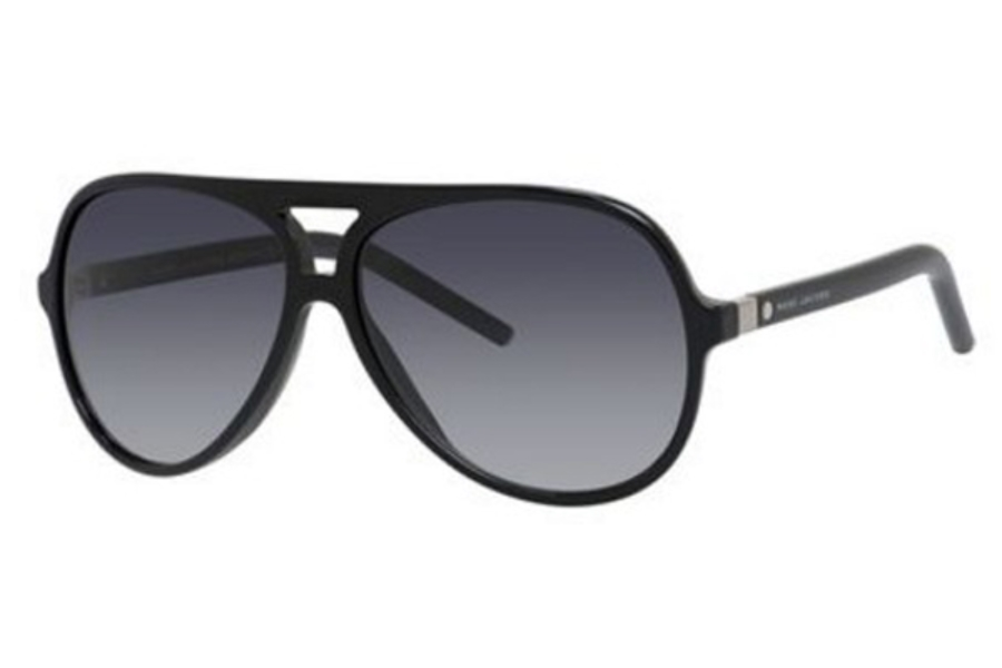51cb607cdde01 ... Marc Jacobs Marc 70 S Sunglasses in Marc Jacobs Marc 70 S Sunglasses ...