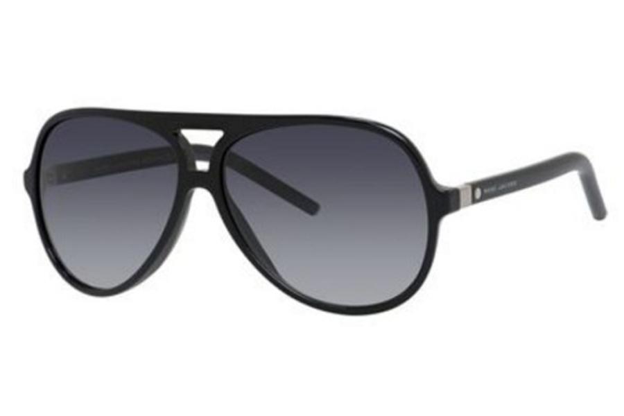 f8e42bde8c8 ... Marc Jacobs Marc 70 S Sunglasses in Marc Jacobs Marc 70 S Sunglasses ...