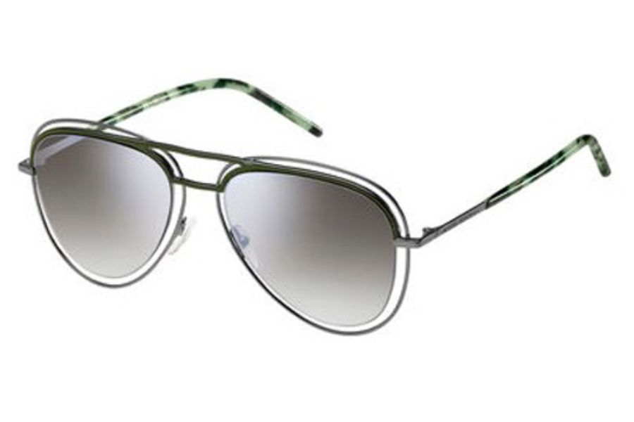 Marc Jacobs Marc 7/S Sunglasses in Marc Jacobs Marc 7/S Sunglasses