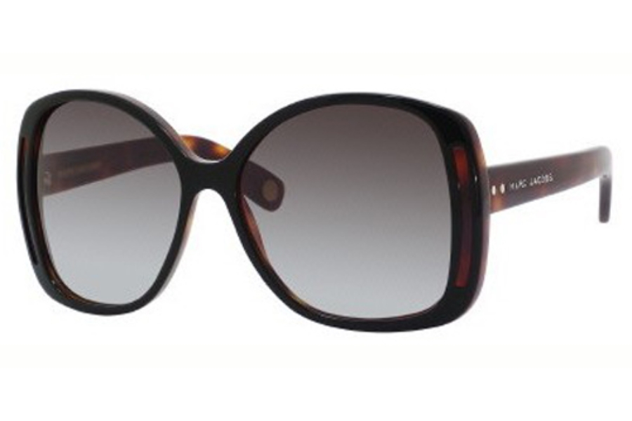 Marc Jacobs 408/S Sunglasses in Marc Jacobs 408/S Sunglasses