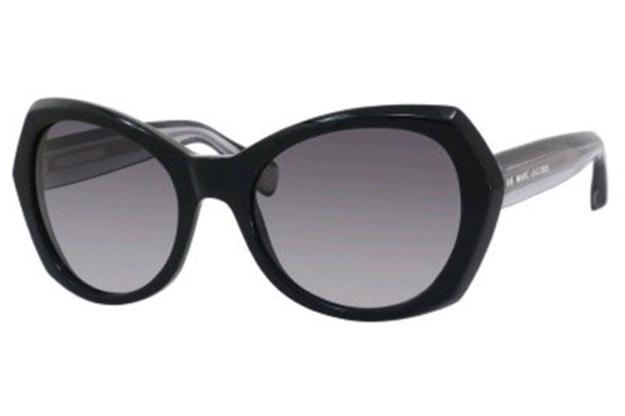 Marc Jacobs 434/S Sunglasses in Marc Jacobs 434/S Sunglasses