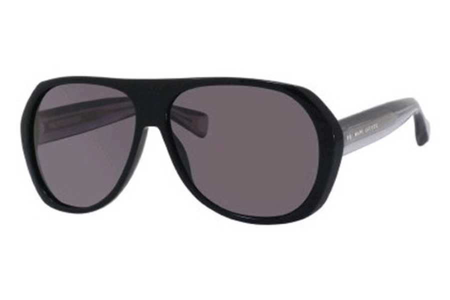 Marc Jacobs 435/S Sunglasses in Marc Jacobs 435/S Sunglasses