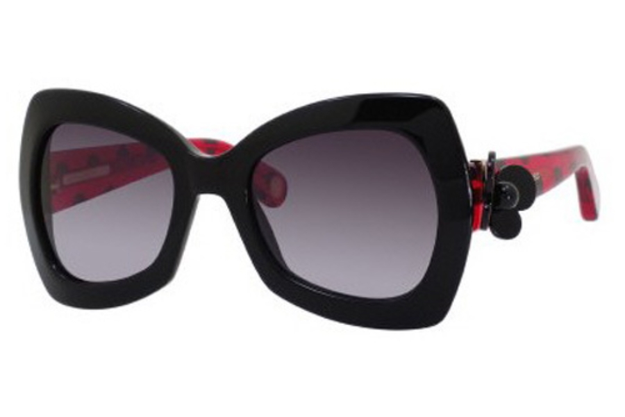 Marc Jacobs 456/S Sunglasses in Marc Jacobs 456/S Sunglasses