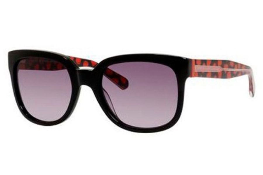 Marc By Marc Jacobs MMJ 361/N/S Sunglasses in Marc By Marc Jacobs MMJ 361/N/S Sunglasses