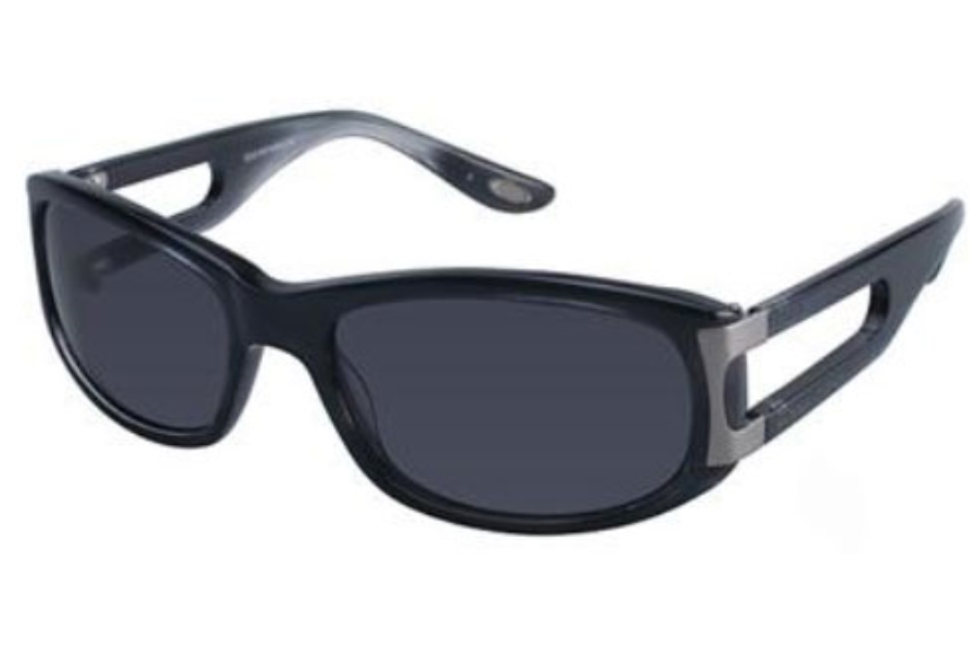 43f23f79432f Marc O Polo 506026 Sunglasses | FREE Shipping - Go-Optic.com