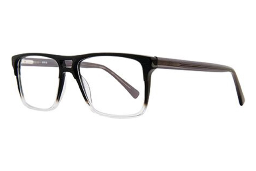 Masterpiece MP405 Eyeglasses in Masterpiece MP405 Eyeglasses