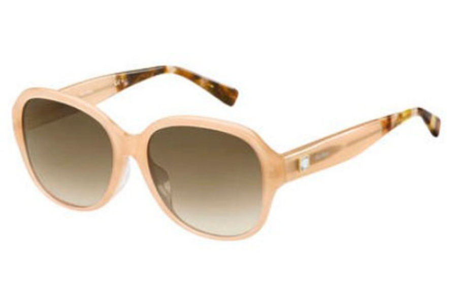 Max Mara MM LEISURE I FS Sunglasses in Max Mara MM LEISURE I FS Sunglasses