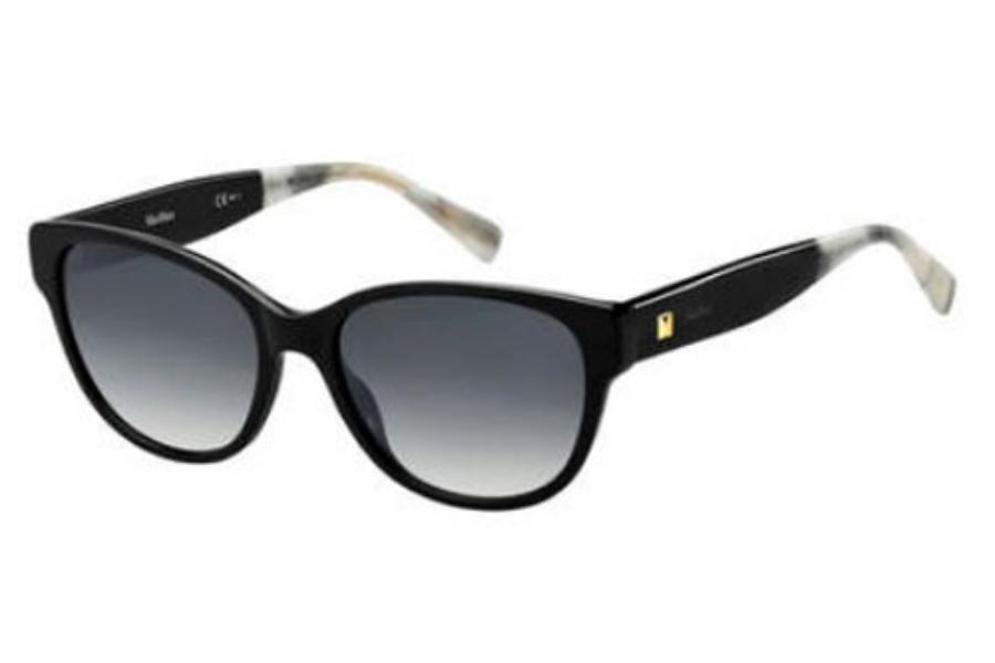c1539b7b204a ... Max Mara MM LEISURE Sunglasses in Max Mara MM LEISURE Sunglasses ...