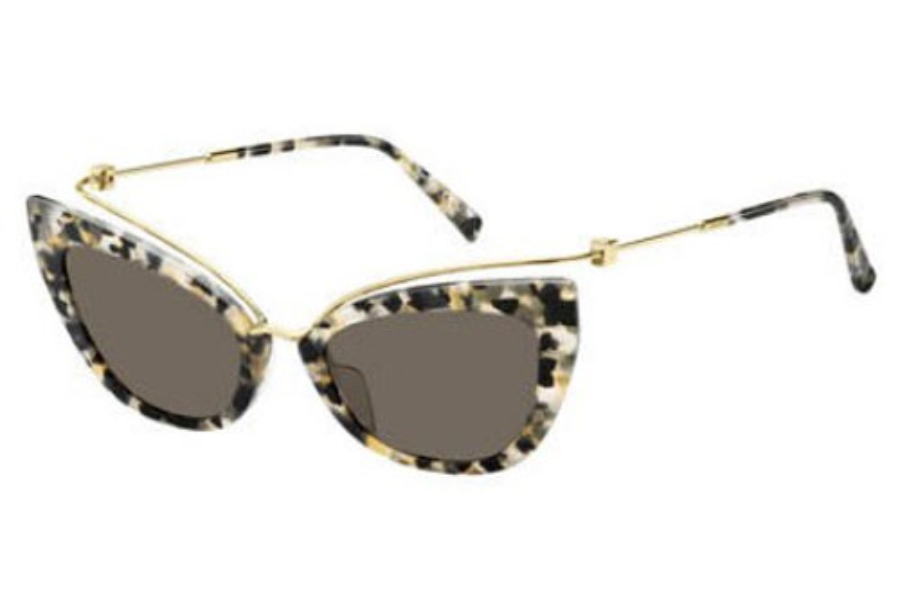 Max Mara MM MARILYN/G Sunglasses in Max Mara MM MARILYN/G Sunglasses