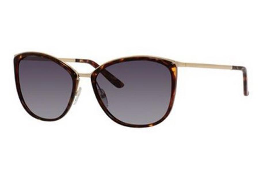 aa4c4f8cf0c8 ... Max Mara MM CLASSY I/S Sunglasses in Max Mara MM CLASSY I/S ...