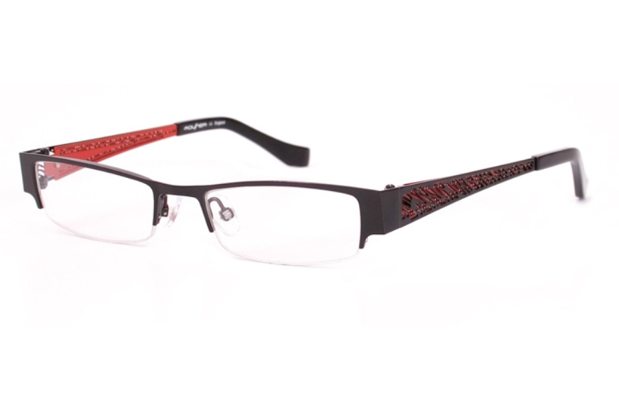 Mayhem MAYO-8501 Eyeglasses in Mayhem MAYO-8501 Eyeglasses