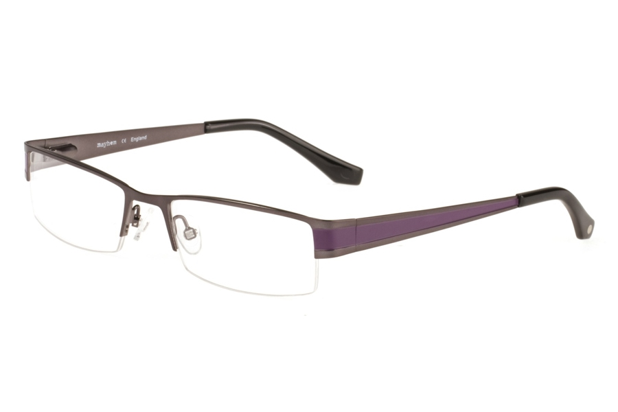 Mayhem MAYO-M04 Eyeglasses in Mayhem MAYO-M04 Eyeglasses