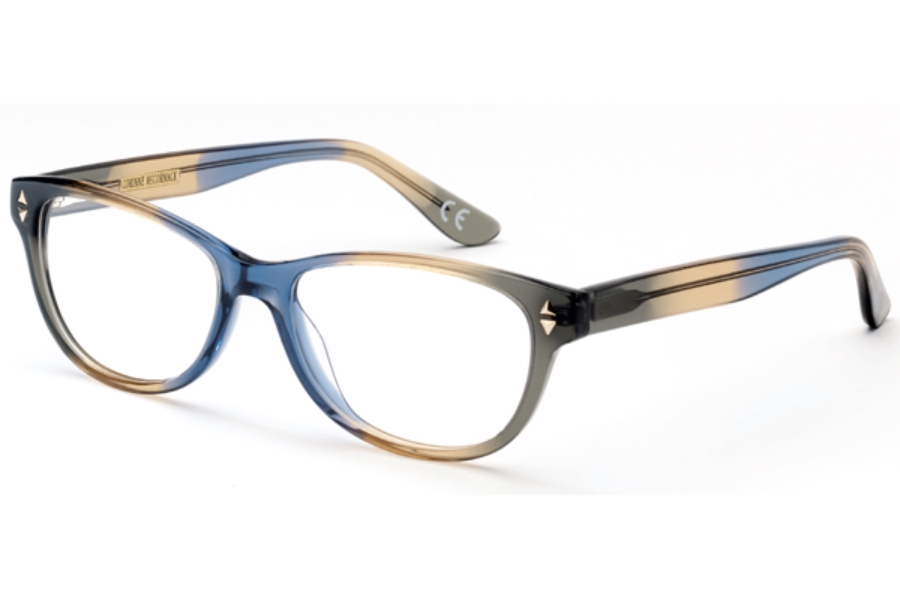 Corinne McCormack Sutton Place Eyeglasses in Corinne McCormack Sutton Place Eyeglasses