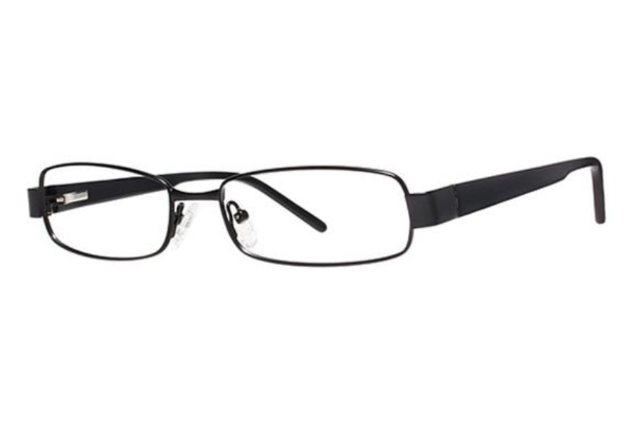 Modz Raleigh Eyeglasses in Modz Raleigh Eyeglasses