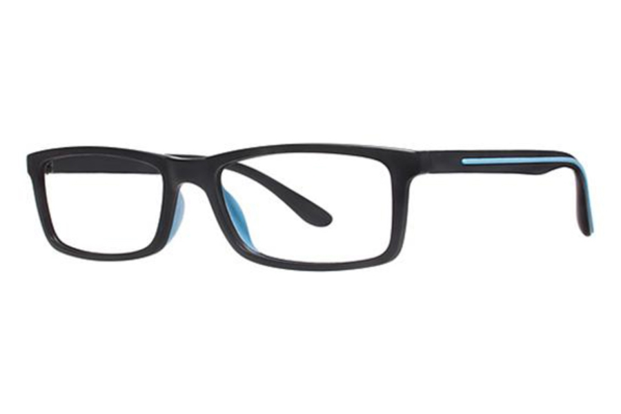 Modz Roanoke Eyeglasses in Modz Roanoke Eyeglasses