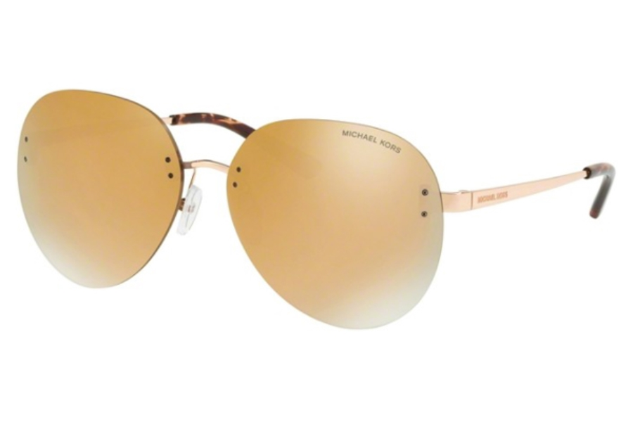 dc1b6f302250 ... Michael Kors MK1037 SYDNEY Sunglasses in Michael Kors MK1037 SYDNEY  Sunglasses ...