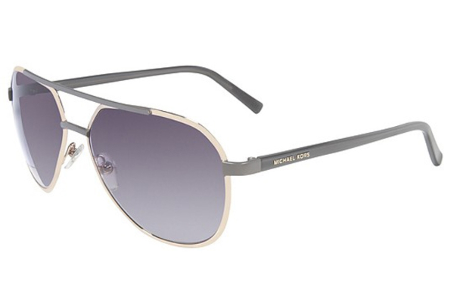 0da4da74ff43 Michael Kors M2474S Tristan Sunglasses | FREE Shipping - SOLD OUT