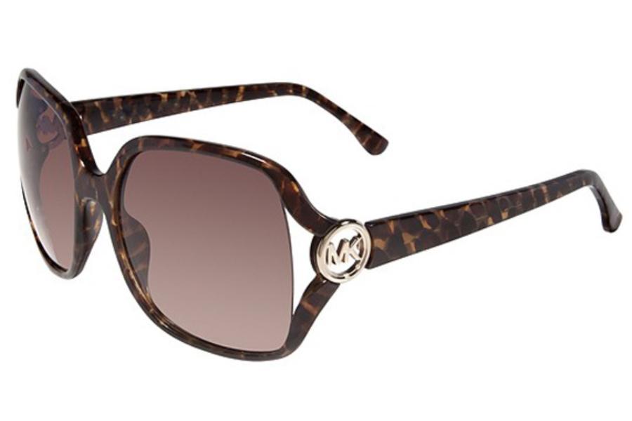 116345bfc1a10 ... Michael Kors M2784S Pippa Sunglasses in Michael Kors M2784S Pippa  Sunglasses ...