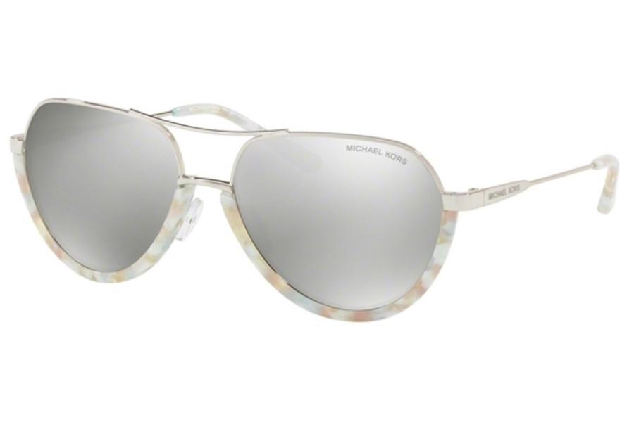 bba6685913ca ... Michael Kors Mk1031 Austin Sunglasses in Michael Kors Mk1031 Austin  Sunglasses ...
