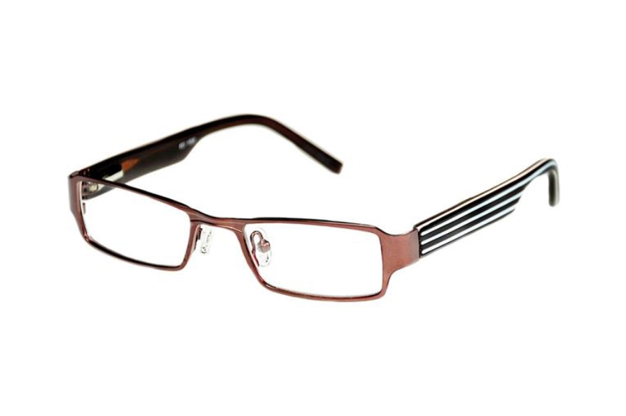 Minimize 5251 Eyeglasses in Brown