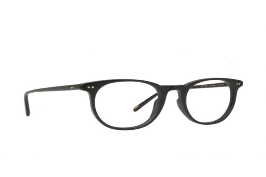 66dd8bae59 ... Kilsgaard The Thief Eyeglasses in Kilsgaard The Thief Eyeglasses ...