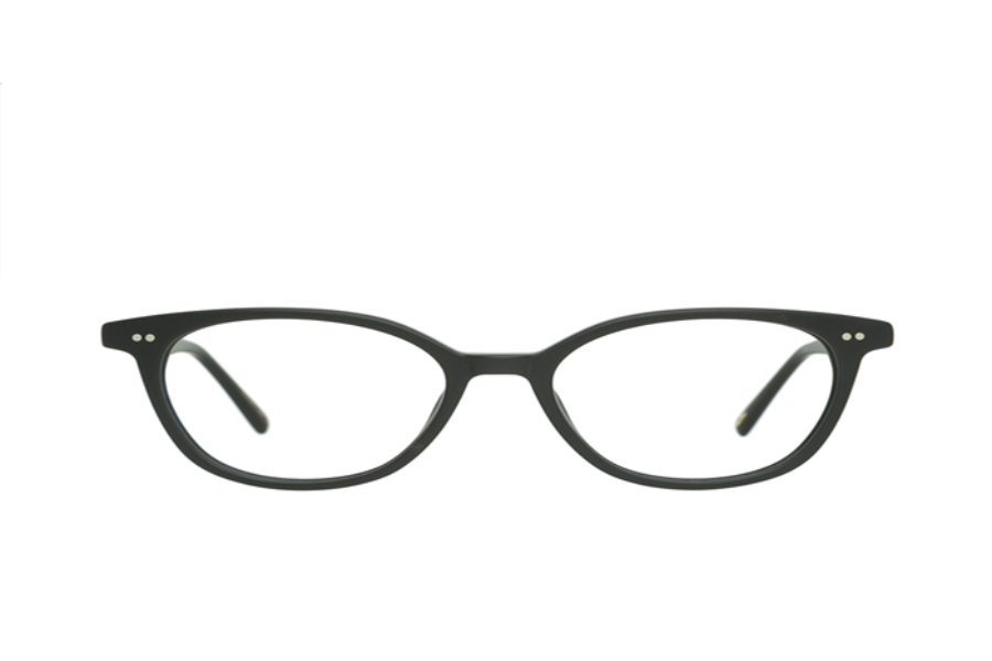 Kilsgaard Grace Eyeglasses in Kilsgaard Grace Eyeglasses