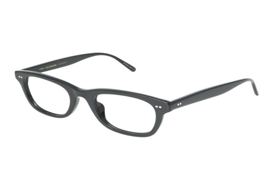 Kilsgaard The Mark Eyeglasses in Kilsgaard The Mark Eyeglasses
