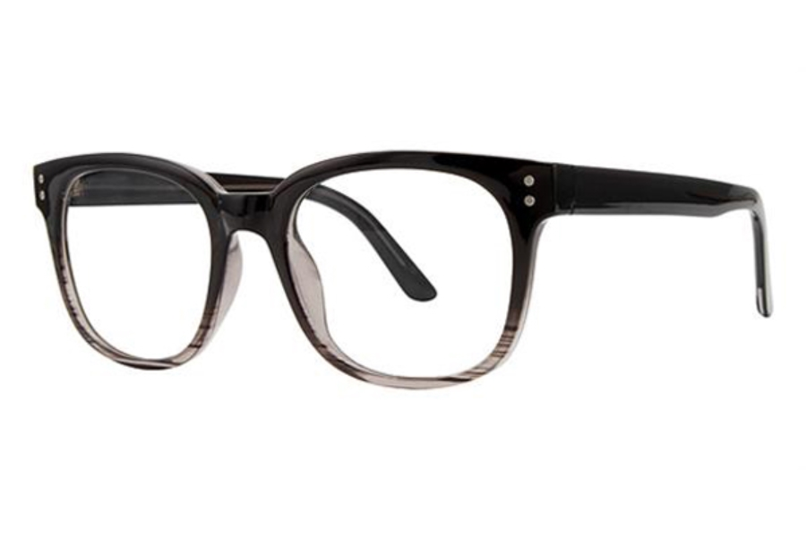 Modern Optical Legacy Eyeglasses in Modern Optical Legacy Eyeglasses