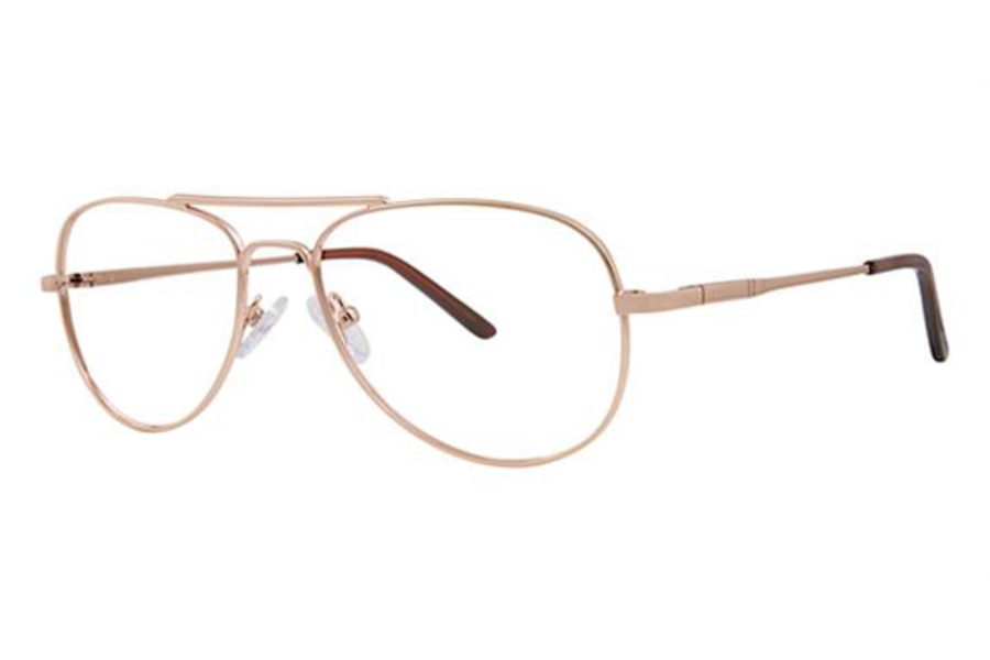 Modern Times Timely Eyeglasses in Modern Times Timely Eyeglasses