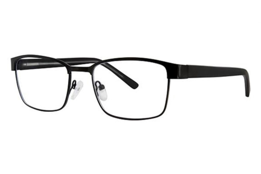 Modern Times Anchor Eyeglasses in Modern Times Anchor Eyeglasses